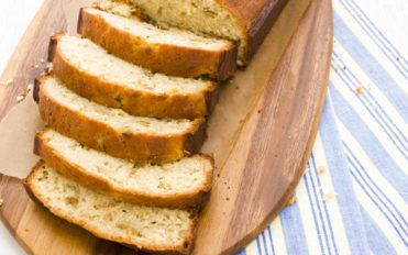 How to make the most basic breads