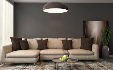 How to make your house look amazing with Yliving furniture