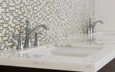 How to pick the perfect tiles for your bathroom