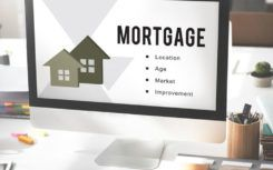 How to plan for the pre-payment of mortgage loans