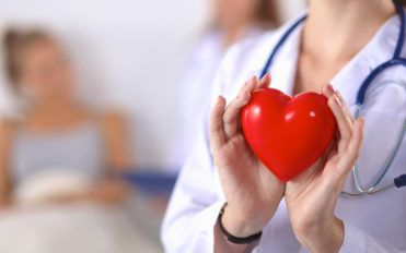 How to prevent heart diseases?