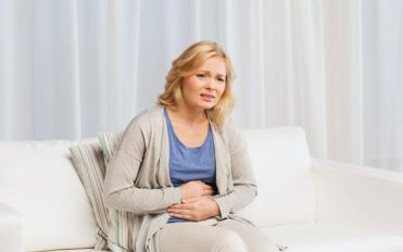 How to prevent pancreatic cancer