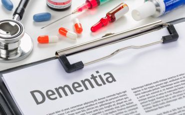 How to reduce your risk of dementia?