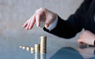 How to repay the loans received under financial aid?
