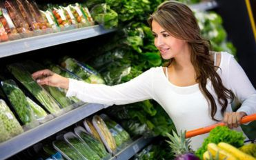How to save money on grocery shopping?
