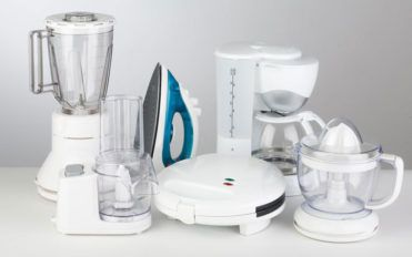How to save money with kitchen appliance bundles