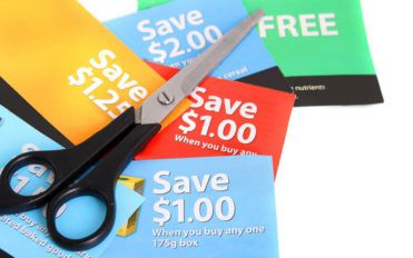 How to save with Hobby Lobby coupons?