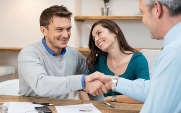How to select the best mortgage lenders for the first-timers