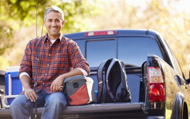 How to select the best-suited tonneau cover for your vehicle