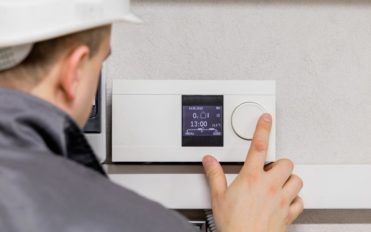 How to select the right home heating system