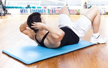 How to strengthen pelvic muscles in men with kegel exercises