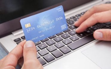 How to switch to no annual fee reward credit cards