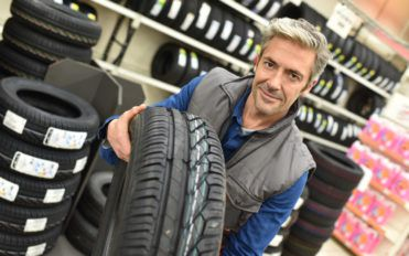 How to take care of Costco tires