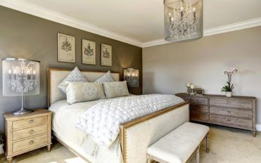 How to take care of bedding supplies