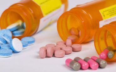 Humana Prescription Drugs Plans, Medicare Part D