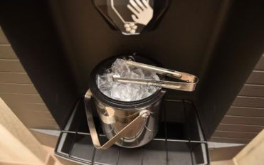 Ice makers – Things you should know about