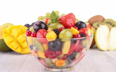 Ideal diet for patients affected with psoriatic arthritis