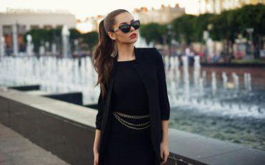 Importance of Formal Dress
