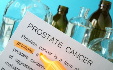 Importance of genetic screening in prostate cancer