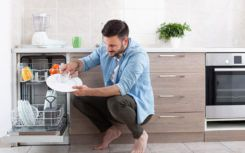 Importance of reviews and buying guide for dishwashers