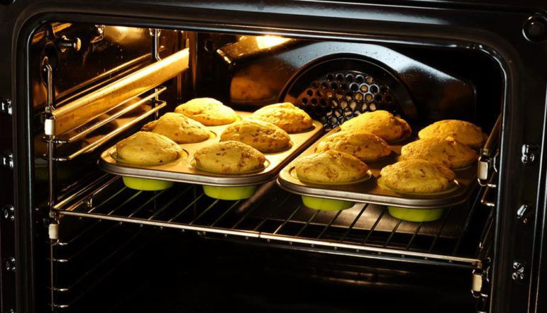 Important Things to Know about a Brava Oven