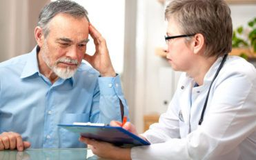 Important dementia care – Some do's and don'ts you should know