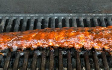 Important things you should know about BBQ grills
