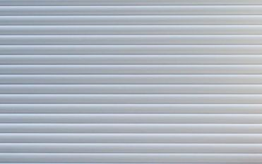Improving safety levels in buildings with roller blinds