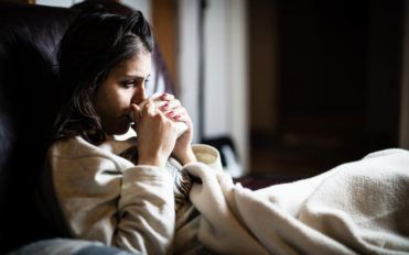 Indoor causes of regular sickness and their precautions