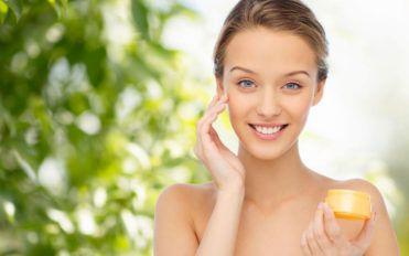Indulge in classy cosmetics using Sephora coupons