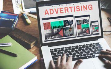Innovative, acclaim-winning marketing and advertisement campaigns