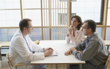 Inpatient drug rehab centers – Popular way to combat drug addiction