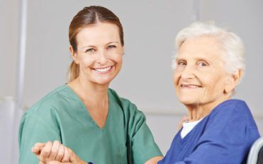 Interesting facts about nurse practitioner programs