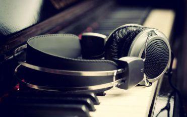 Introduction to Beats headphones