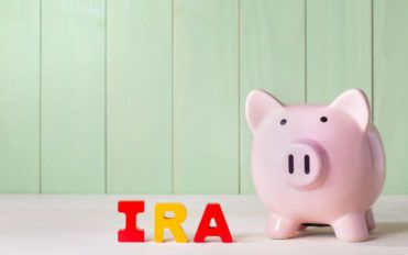 Introduction to IRA retirement plans