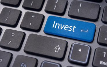 Invest in an ISA and save for the future
