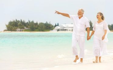 Invest in these top retirement bond funds for a carefree retirement