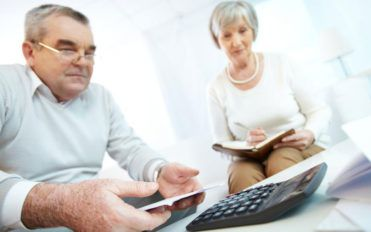 Investment basics and how pension annuity calculator helps