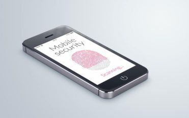 Is it possible to unlock one's cellphone or smartphone?