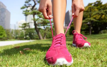 Jordan shoes and the art of choosing good running shoes