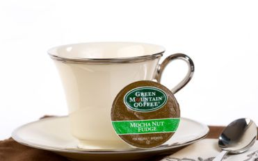 K Cups For The Modern Lifestyle