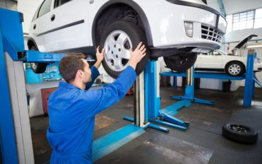 Know When to Purchase a New Tire