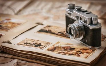 Know about royalty-free stock photos
