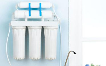 Know about the functions of the ultraviolet water filtration