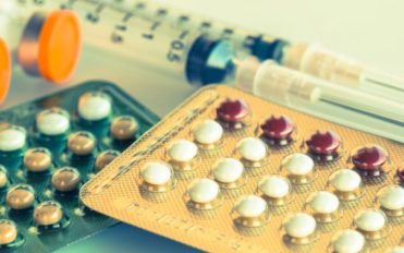 Know about the three common birth control options