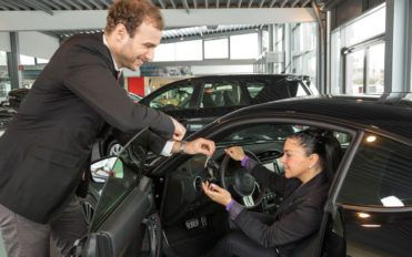 Knowing the process of selling your car at a car auction