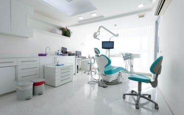 Know more about ClearChoice dental locations across the country