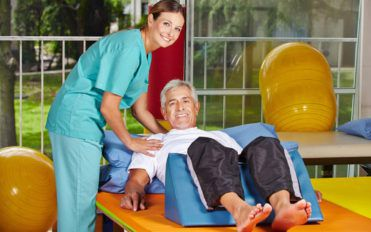 Know more about accelerated nursing programs