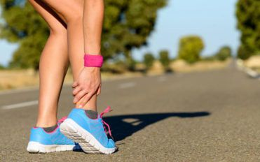Know the causes and preventions for DVT