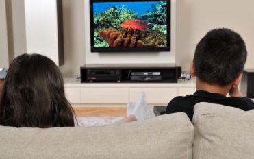 LED TV's best-kept secrets